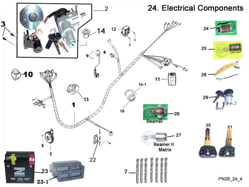 DIAGRAM] Eton Beamer Wiring Diagram FULL Version HD Quality Wiring Diagram  - ZFUSER6717.HOTELBISCETTI.IThotelbiscetti.it